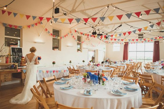 Book the hall neighbours hall great milton choosing their perfect wedding venue location we know that a couples first thoughts will often be a million miles away from their local village hall junglespirit Choice Image